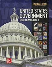 Best mcgraw hill government Reviews