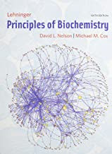 Principles of BioChemistry & Portal Access Card