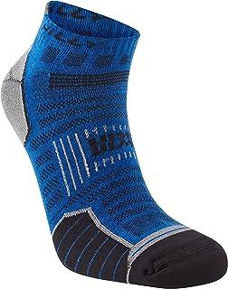 Hilly Skarpetki unisex Twin Skin Socklet