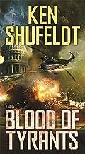 Blood of Tyrants: A Novel