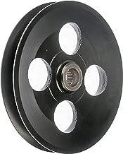Best nissan hardbody power steering pump Reviews