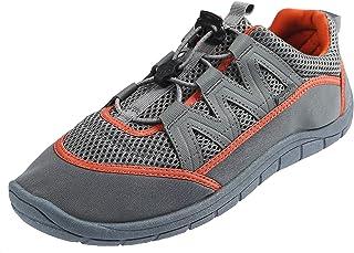 حذاء Brille II المائي للرجال من Northside
