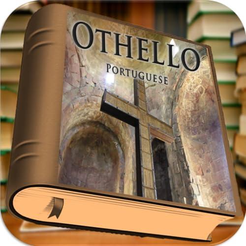 Othello em Portuguese