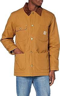 Carhartt Firm Duck Chore Coat Manteau Homme
