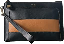 Laguna Rugby Koto Wrislet Pouch