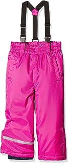 Pantalones para la Nieve Unisex Niños