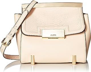 Aldo Gehret Cross Body Handbag