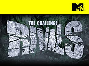 the challenge exes episode 1