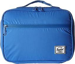 Herschel Supply Co. - Pop Quiz Lunchbox