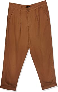 OVS Women's Briana Trousers