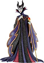 Mejor Jim Shore Maleficent