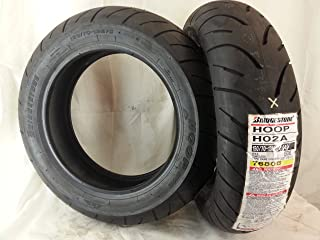 Suchergebnis Auf Für Reifen 64 Reifen Reifen Felgen Auto Motorrad