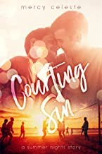 Courting Sin
