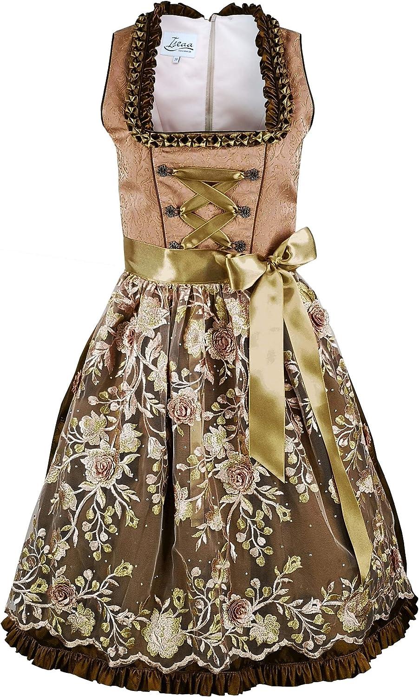 Women Dirndl New Shipping Free Dresses Traditional Bavarian German Dana for Dress Mail order