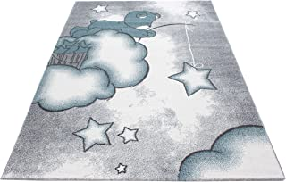 Amazon.fr : tapis chambre bebe - Tapis / Accessoires et ...