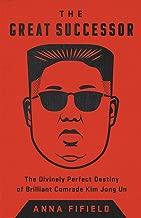 Best kim jong un biography Reviews