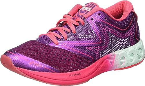ASICS Gel-Noosa FF, Chaussures Chaussures de FonctionneHommest Femme  pas cher et de haute qualité