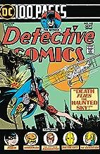 Best detective comics 442 Reviews