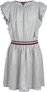 Tommy Hilfiger Girls' Special Occasion Dress