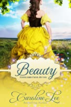 Beauty: an Everland Ever After Tale (English Edition)