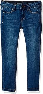 Girls' Ultimate Skinny Jean
