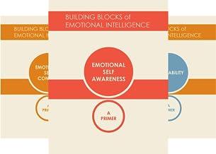 Building Blocks of Emotional Intelligence (12 Book Series)