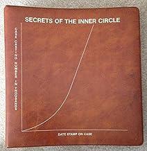 Secrets of the Inner Circle