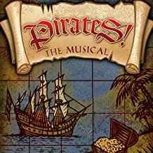 Best pirates the musical songs Reviews