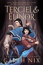 Terciel & Elinor (Old Kingdom)