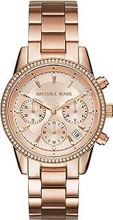Michael Kors Womens MK6357 - Ritz