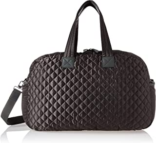 Sol and Selene women Getaway Large, Charcoal, One Size