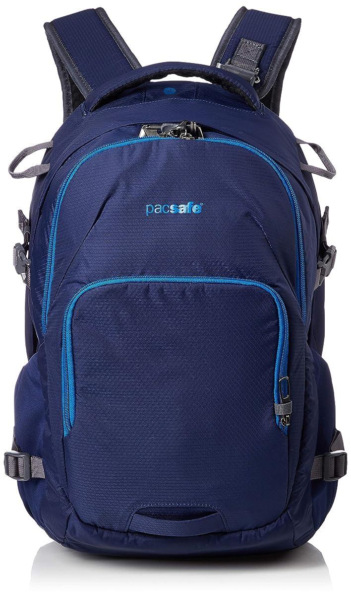 PacSafe Venturesafe G3 28 Liter Anti Theft Travel Backpack/Daypack-Fits 17