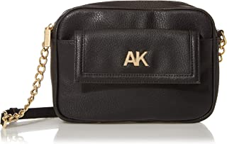 Anne Klein Camera Crossbody