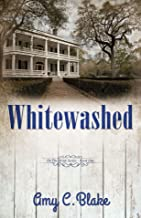 Whitewashed: On The Brink Series, Book One