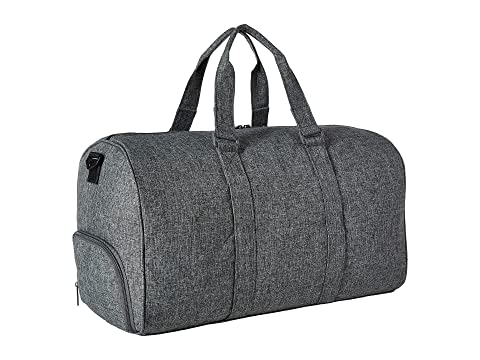 Herschel Crosshatch Novel Co Supply Raven Ux0wrUqC6