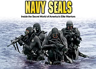 navy seals class 234 part 1
