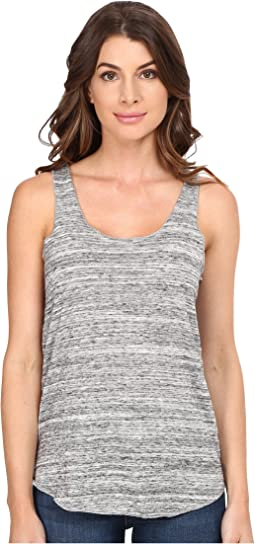 Alternative Meegs Racer Tank Top
