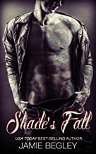 Best shade's fall Reviews