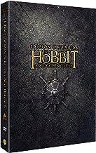 El Hobbit 3: La Batalla De Los Cinco Ejercitos Edición Extendida [DVD]