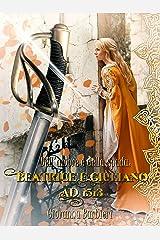 Dell'Amore e della spada: Beatrice e Giuliano AD 1513 (romanzi rinascimentali Vol. 1) Formato Kindle
