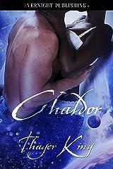 Chaldor (Princesses Book 2) Kindle Edition