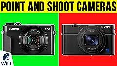 Amazon com : Canon PowerShot Digital Camera [G7 X Mark II