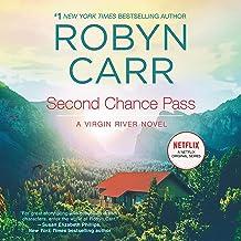 Second Chance Pass: A Virgin River Novel