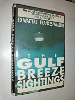 Best gulf breeze florida ufo sightings Reviews