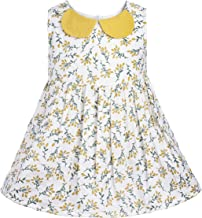 Best baby girl frock images Reviews