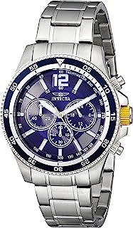 [スピードウェイ メンズ-インビクタ]Speedway Men - Invicta 腕時計 Speedway Men - Invicta 13974 メンズ 【正規輸入品】