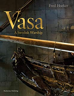 vasa ship photos