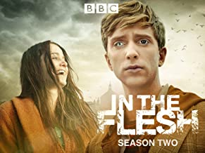 watch in the flesh season 1 episode 1