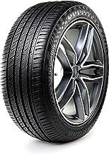 Radar Tires Dimax R8+ All-Season Radial Tire - 305/30ZR26 109W photo