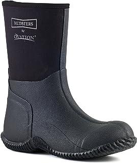 e639ec1677b Amazon.com: Sheplers - Equestrian Sport Boots / Athletic: Clothing ...